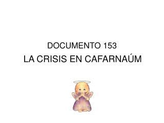 DOCUMENTO 153