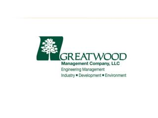 Greatwood Management Company Services