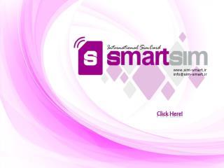 sim-smart.ir