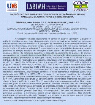 biblioteca_Apres_Dermatoglifia_Cordoba_2006_ferreira_Heros