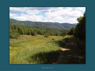 Aspen_Hills_-_243