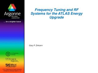 Frequency Tuning and RF Systems for the ATLAS Energy Upgrade