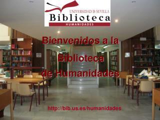 bib.es/humanidades