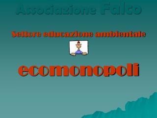 Associazione  Falco