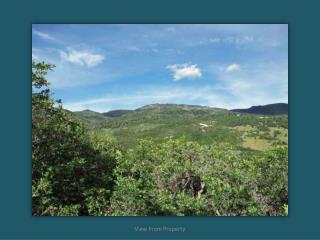Aspen_Hills_-_274