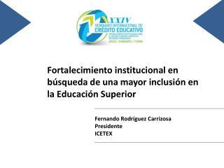 24 al 26 de noviembre del 2010, León, Guanajuato, México