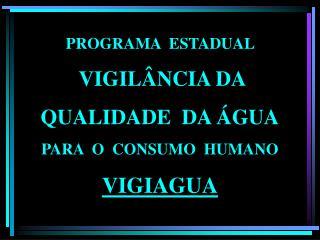 INSTRUÇÃO NORMATIVA  Nº 1/2005