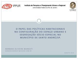 Bárbara oliveira  Marguti Barbara.marguti@yahoo.br