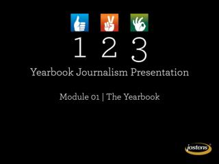 Yearbooks started as school scrapbooks. Modern yearbooks serve many functions.