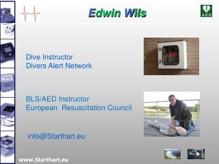 Edwin Wils