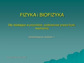 dr Dorota Wierzuchowska