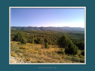 Aspen_Hills_-_466