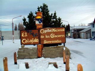 892-Patagonia