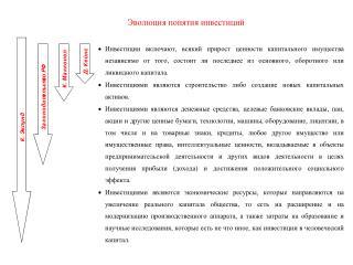 Статья 2 Бюджетного кодекса Российской Федерации ...