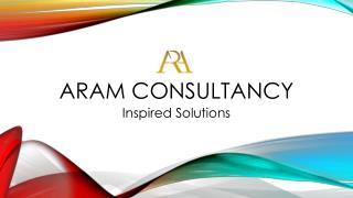 ARAM Consultancy
