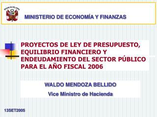 13SET2005
