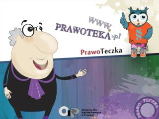 Okr?gowa Izba Radc�w Prawnych w Poznaniu