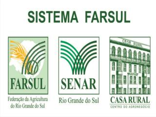 Área de Preservação Permanente  e Reserva Legal  no Novo Código Florestal Eng. Agr. Ivo Lessa