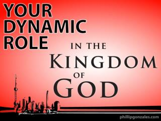 """""""…your body is a temple of the Holy Spirit within you…"""""""