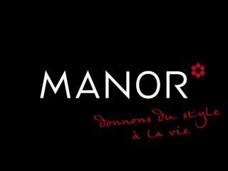 Willkommen bei Manor, der grössten und erfolgreichsten Warenhausgruppe der Schweiz