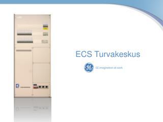 ECS Turvakeskus