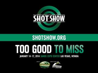 DEVELOP A PLAN THAT WILL GUARANTEE YOUR SUCCESS AT THE SHOT SHOW