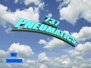 737 PNEUMATICS
