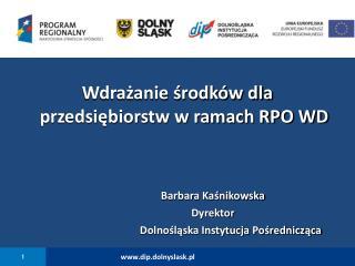 dip.dolnyslask.pl