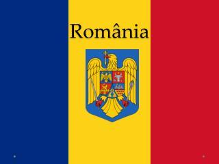 Rom�nia