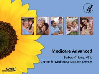 Medicare Advanced