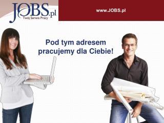 JOBS. pl