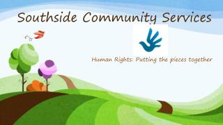 Southside Community Services