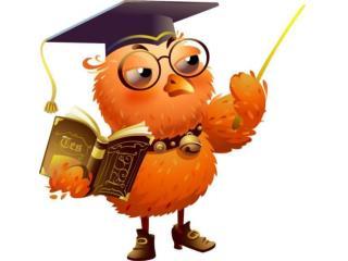 МО учителей и воспитателей ГПД н ачальной школы  ГБОУ СОШ № 883: - учителей - 21