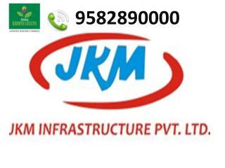 Sikka Kaamya Greens in Noida Extension – 9582890000