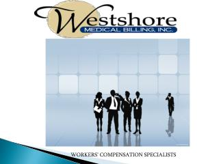 WORKERS' COMPENSATION SPECIALISTS
