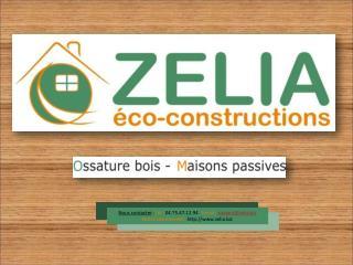 Nous contacter : Tel: 04.75.47.12.94  Email:  contact@zelia