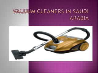 Air compressor Suppliers in Saudi Arabia