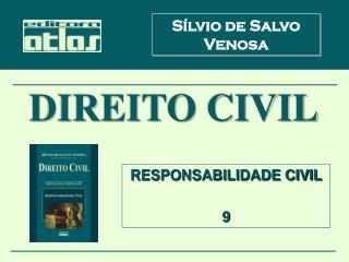 9.1. Responsabilidade civil dos advogados: