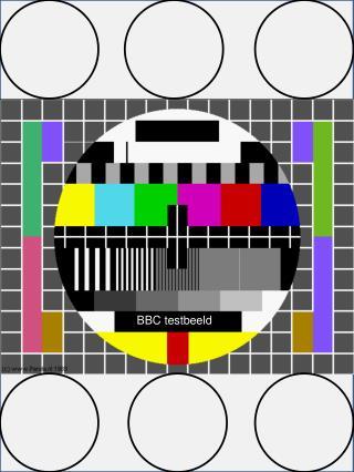 BBC testbeeld
