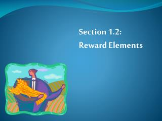 Do reward systems influence an organisation s success