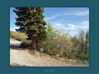 Aspen_Hills_-_939