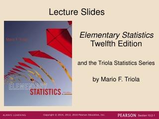 Chapter 6  Bivariate Correlation  Regression