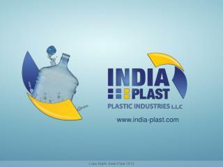 india-plast