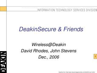 Graphics from:  networkmagazineindia/200305/cover1.shtml