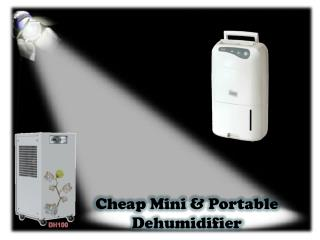 Swimming Pool Dehumidifiers: Smallest Device Meant To Assist