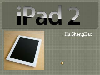 Hu,ShengHao