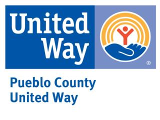 United Way programs touch the lives of infants, youth, families, seniors and everyone in between.