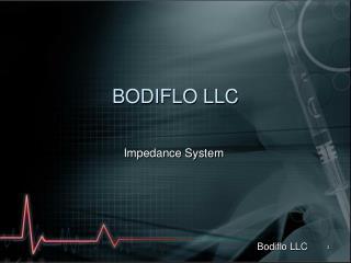 BODIFLO LLC