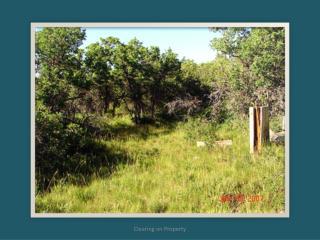 Aspen_Hills_-_637