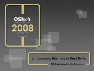 SKIPPER EMPOWER BUSINESS WITH REAL TIME TOOLS